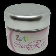 Crema Cuarzo Rosa