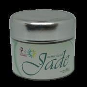 Crema Jade