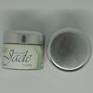 Crema control Acné Jade 3