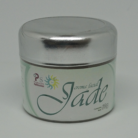 Crema control Acné Jade