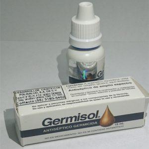 Germisol