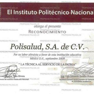 reconocimiento_2009