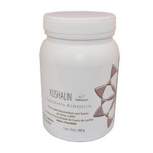 Kushalin Chocolate